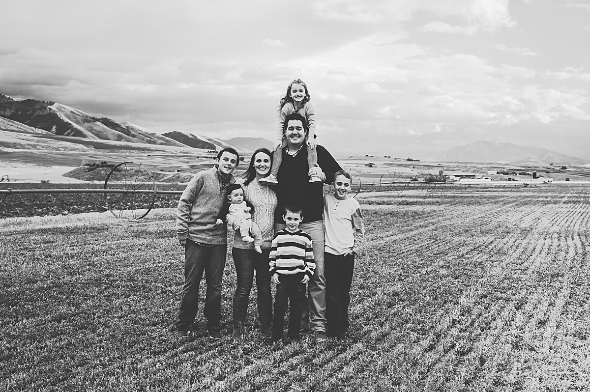 Logan Utah Photographer_6727.jpg