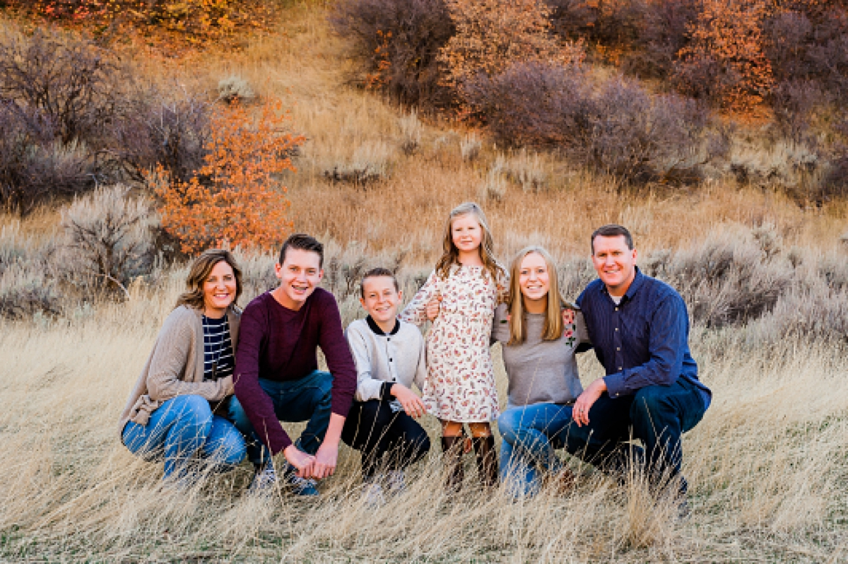Logan Utah Photographer_6738.jpg
