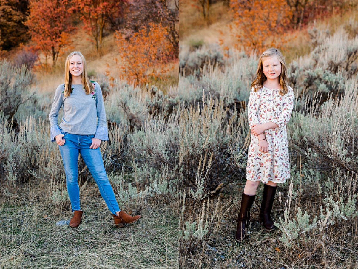 Logan Utah Photographer_6748.jpg