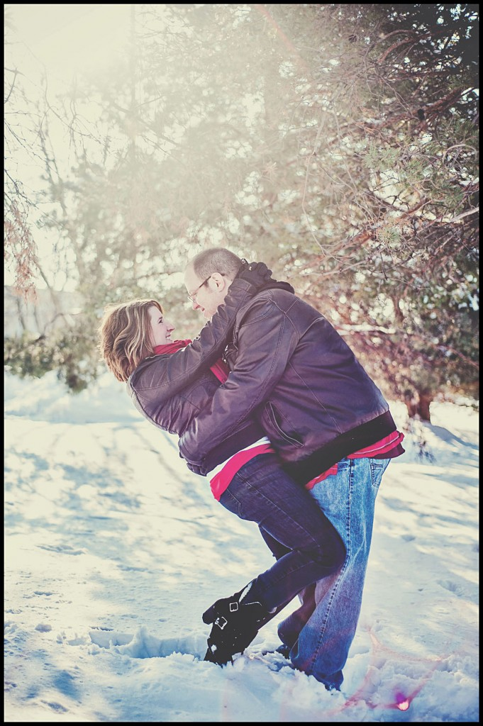 Molly-Jesse-Winter-Engagements-Edits-3-Faded