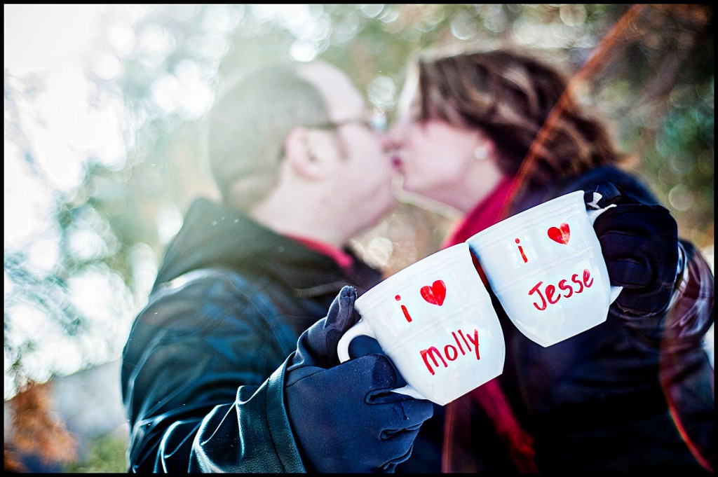 Molly-Jesse-Winter-Engagements-Edits-6