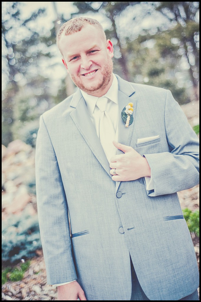 Borer-Wedding-Edits-17-Faded