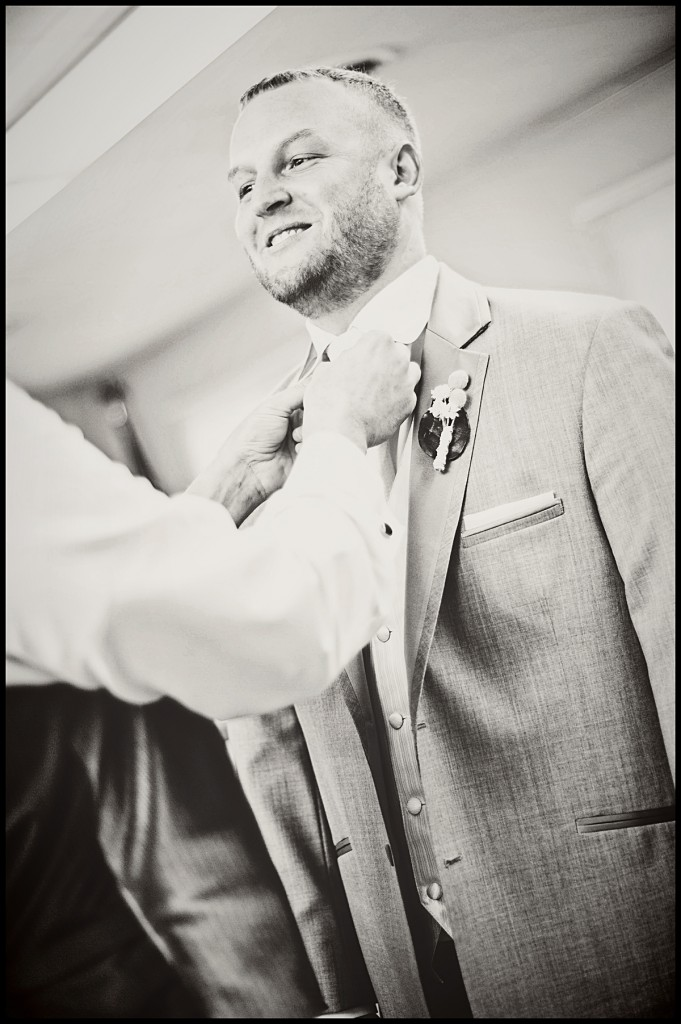 Borer-Wedding-Edits-3-BW