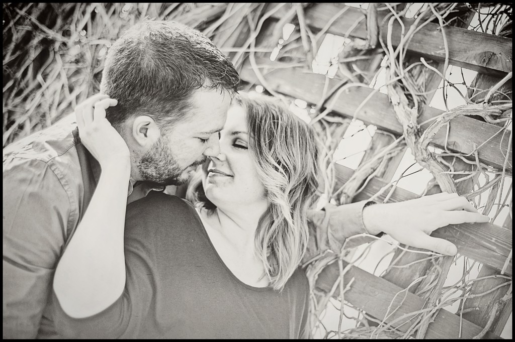 Katie-Kevin-Engagements-Edits-12-BW
