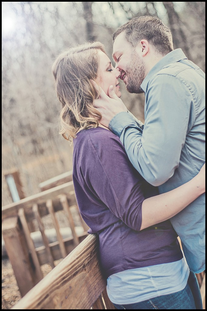 Katie-Kevin-Engagements-Edits-4-Faded