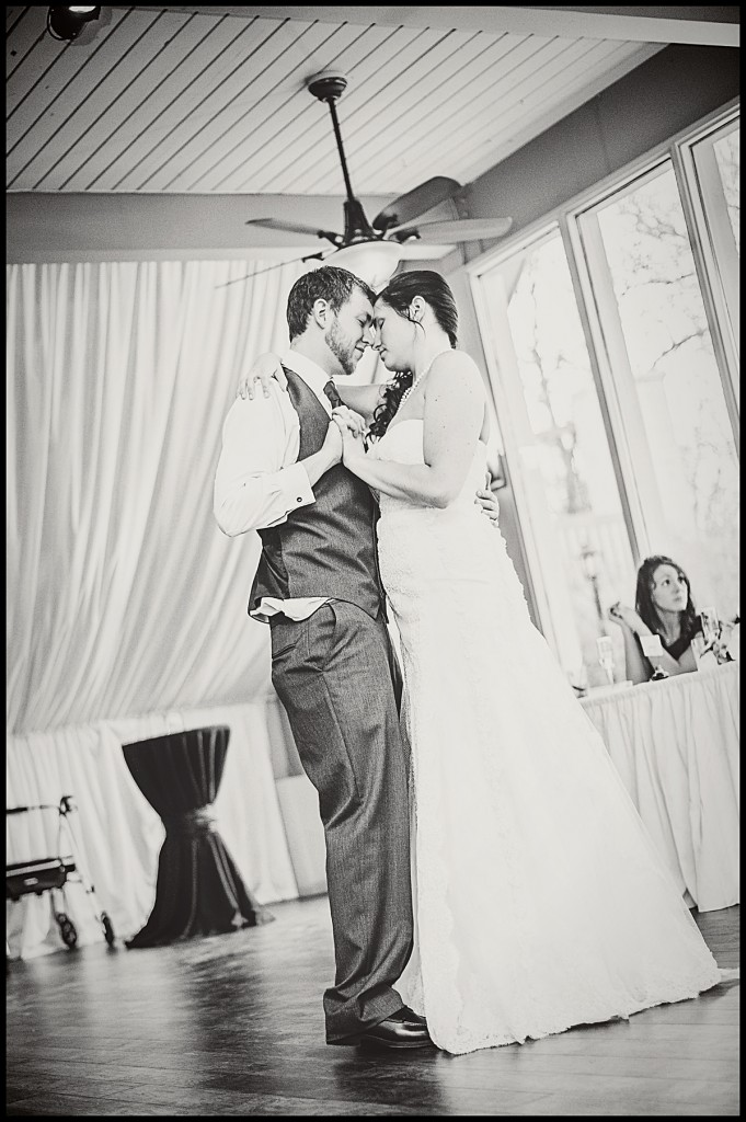 Ryan-Lindsay-Wedding-Edits-21-BW