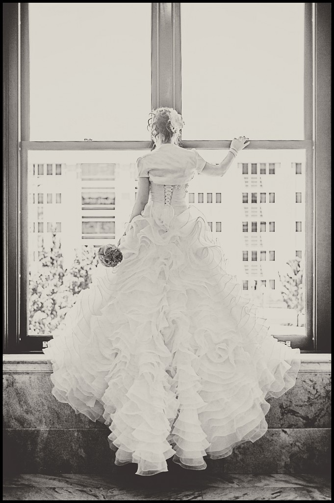 Tiffany-Bridals-Edits-17-BW