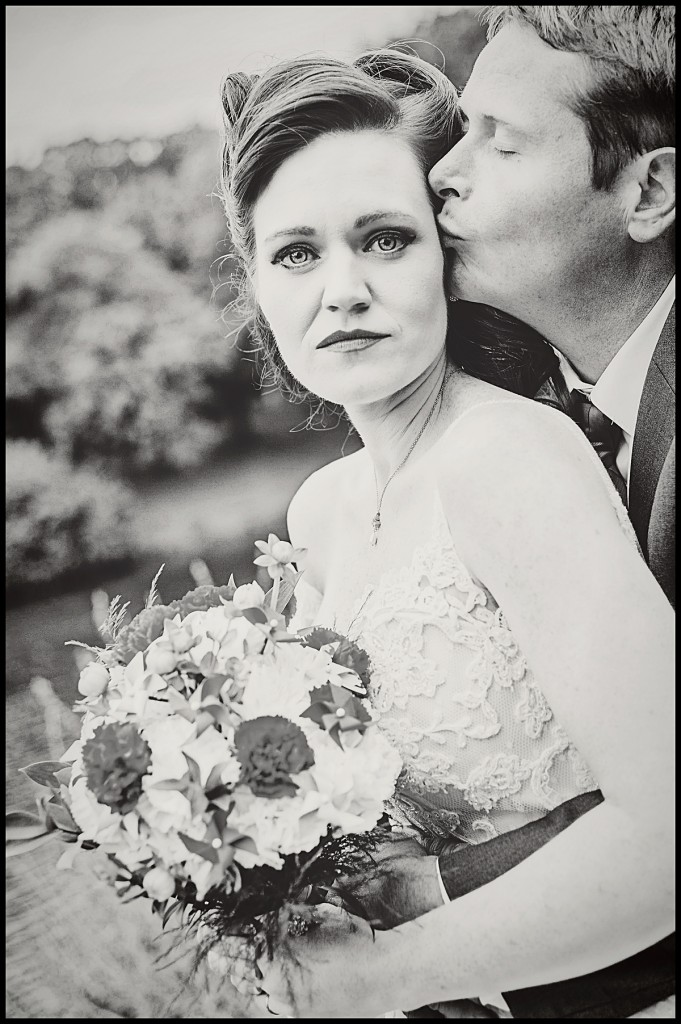 Karls-Wedding-Edits-17-BW
