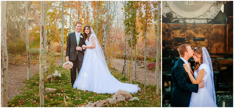 Logan Utah Wedding Photographer_1272.jpg