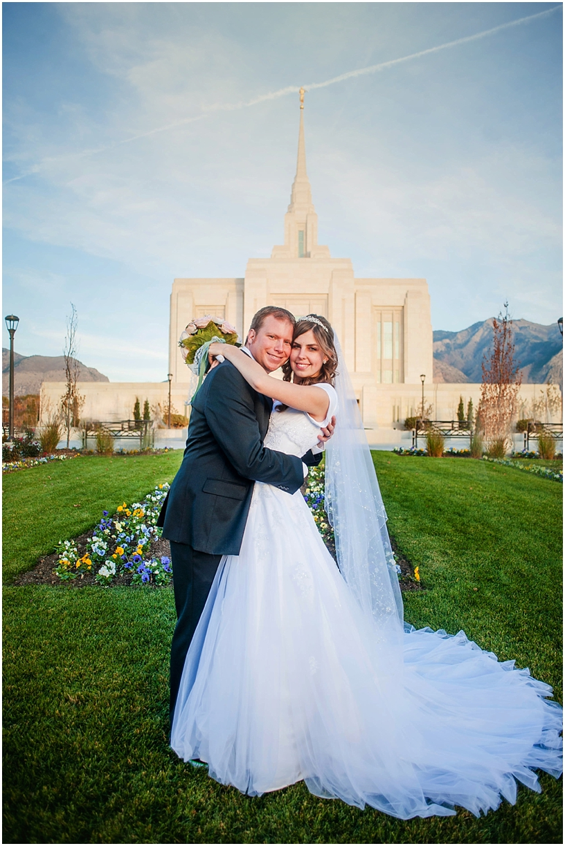 Logan Utah Wedding Photographer_1273.jpg