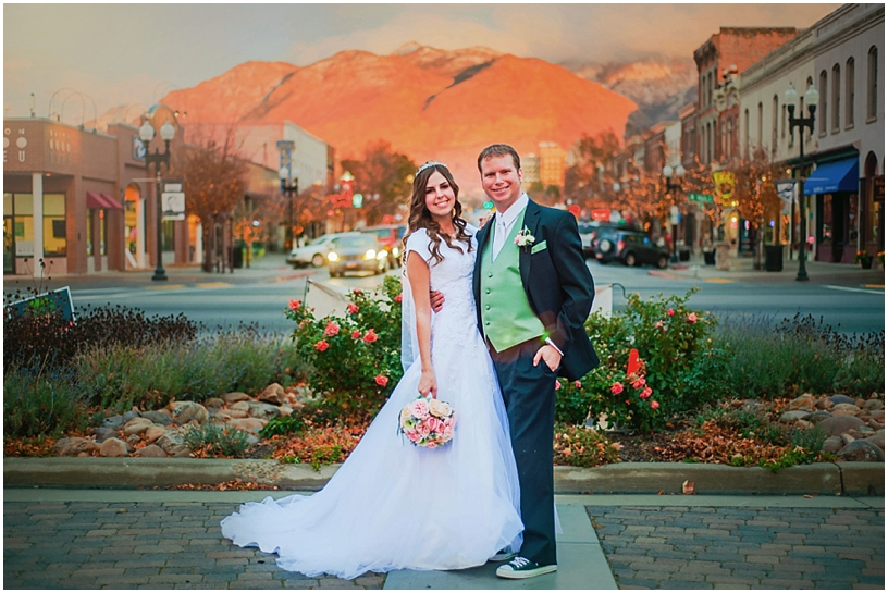 Logan Utah Wedding Photographer_1278.jpg