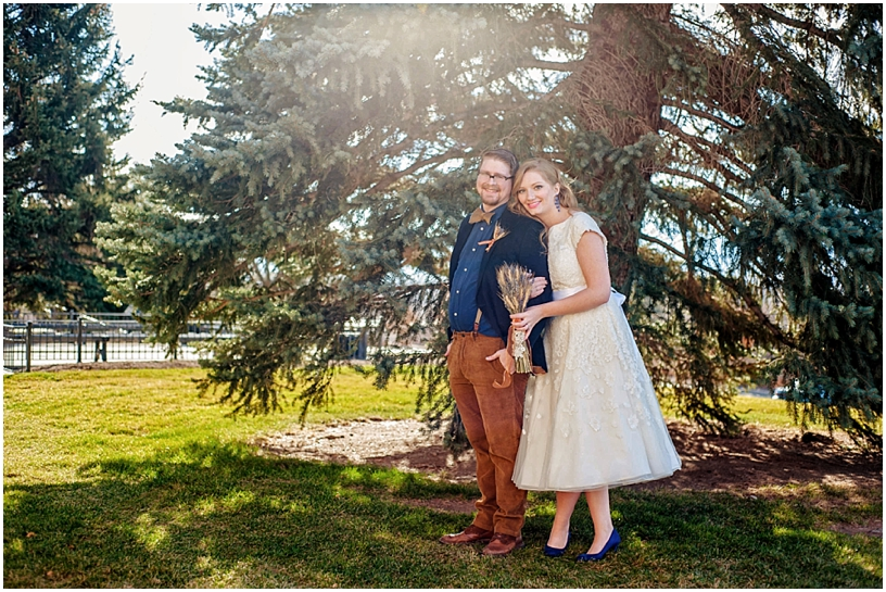 Logan Utah Wedding Photographer_1347.jpg
