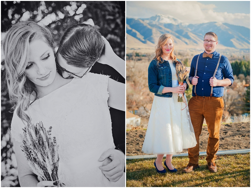 Logan Utah Wedding Photographer_1348.jpg
