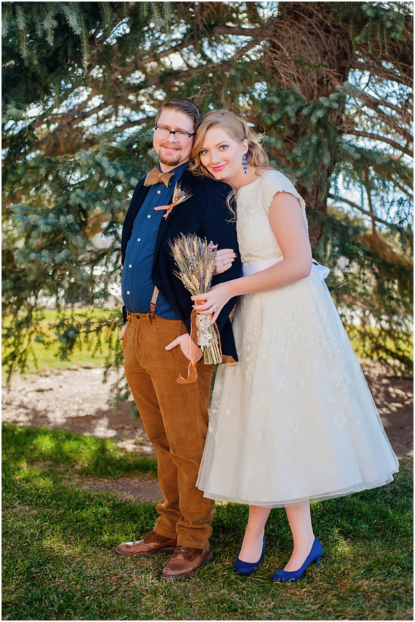 Logan Utah Wedding Photographer_1355.jpg