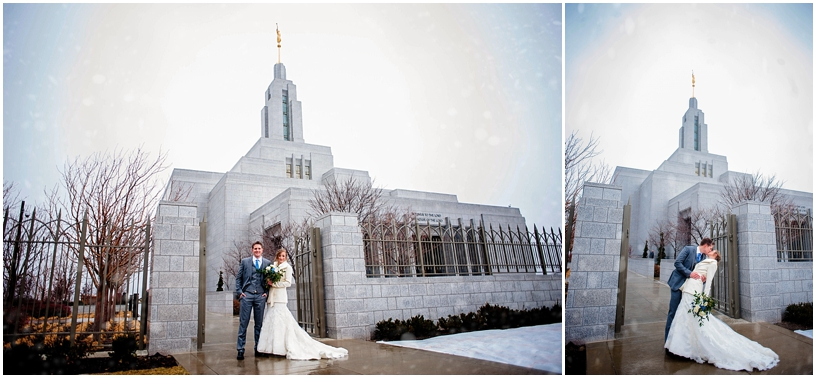 Logan Utah Wedding Photographer_1365.jpg