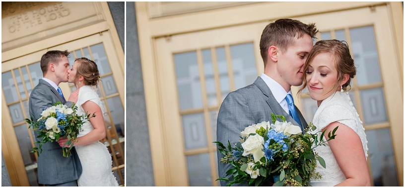Logan Utah Wedding Photographer_1368.jpg