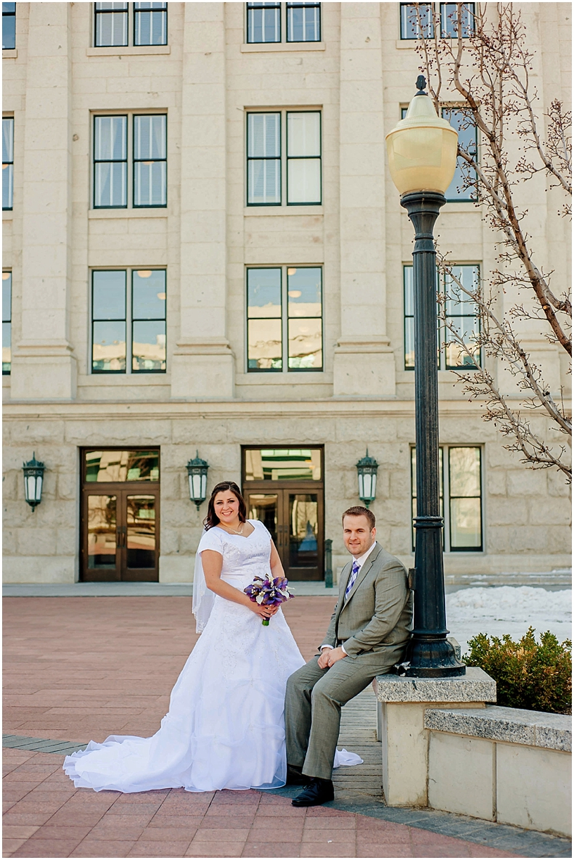 Logan Utah Wedding Photographer_1914.jpg
