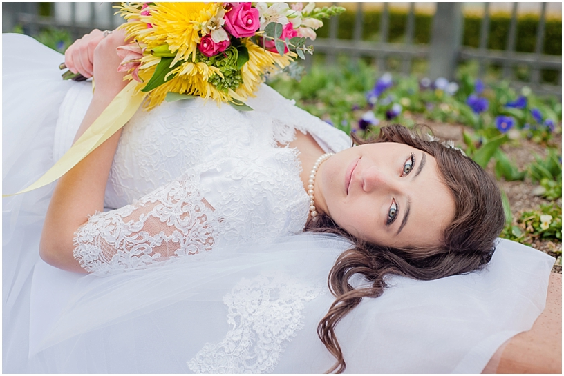 Logan Utah Wedding Photographer_1960.jpg