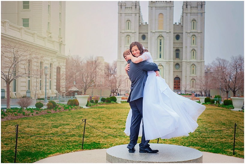 Logan Utah Wedding Photographer_1972.jpg
