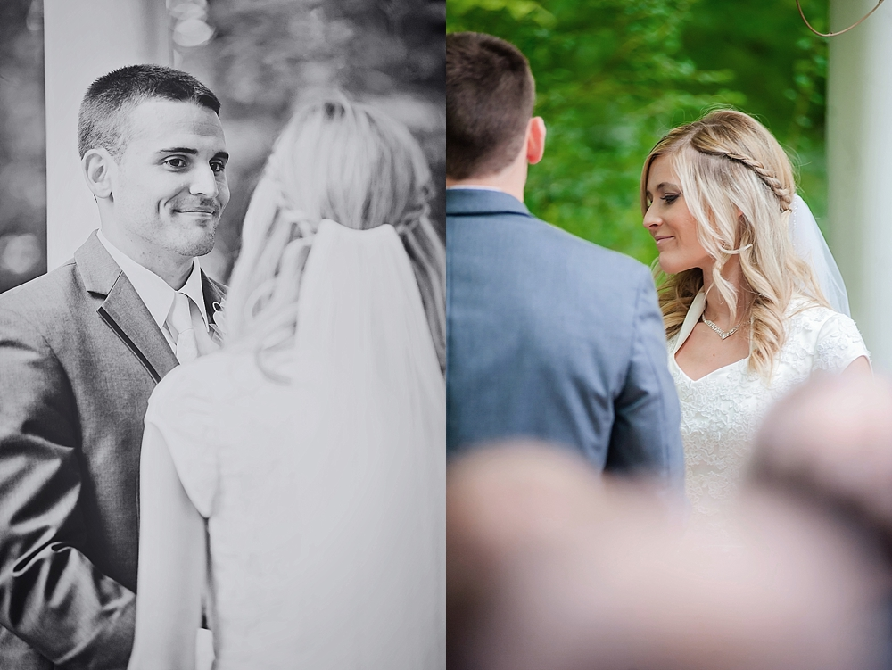 Logan Utah Wedding Photographer_2729.jpg