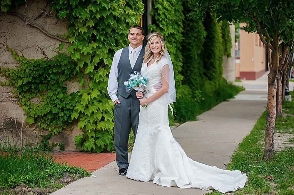Logan Utah Wedding Photographer_2735.jpg