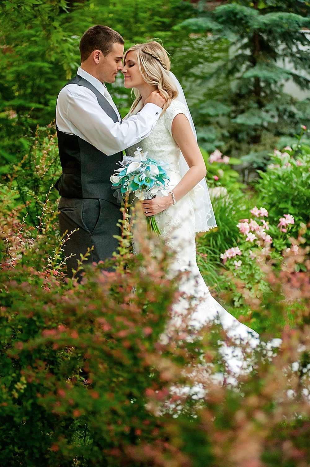 Logan Utah Wedding Photographer_2738.jpg