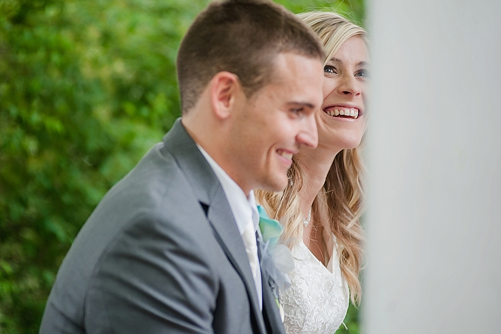 Logan Utah Wedding Photographer_2746.jpg