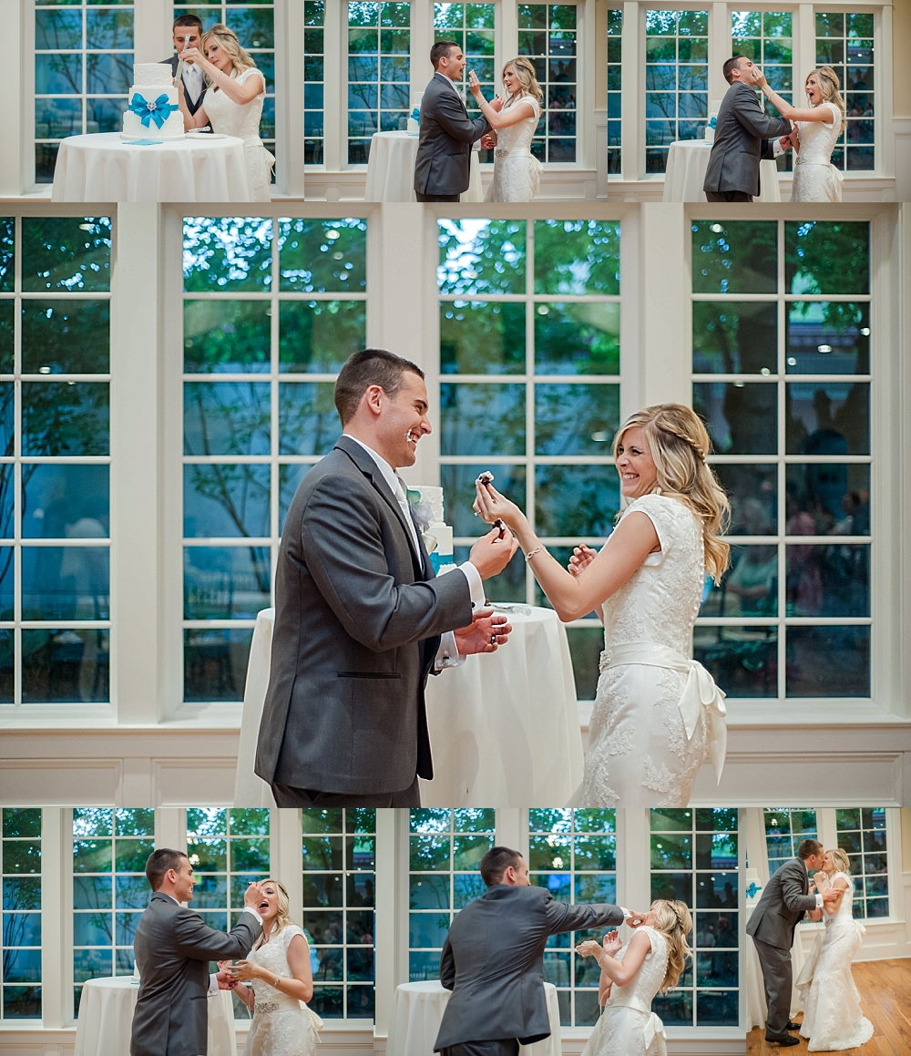 Logan Utah Wedding Photographer_2753.jpg