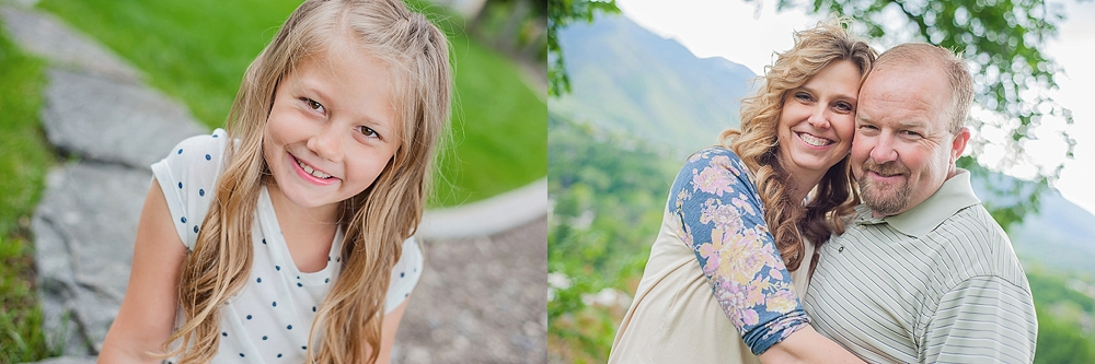 Logan Utah Wedding Photographer_2769.jpg