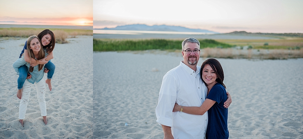 Logan Utah Wedding Photographer_3095.jpg