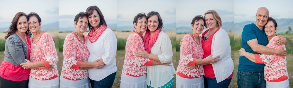 Logan Utah Wedding Photographer_3119.jpg