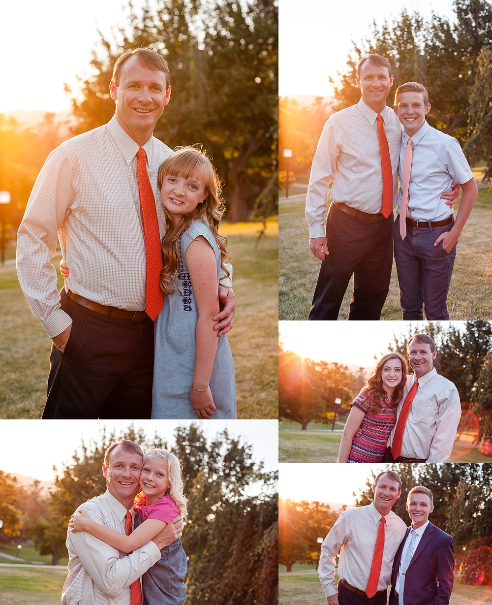 Logan Utah Wedding Photographer_3177.jpg