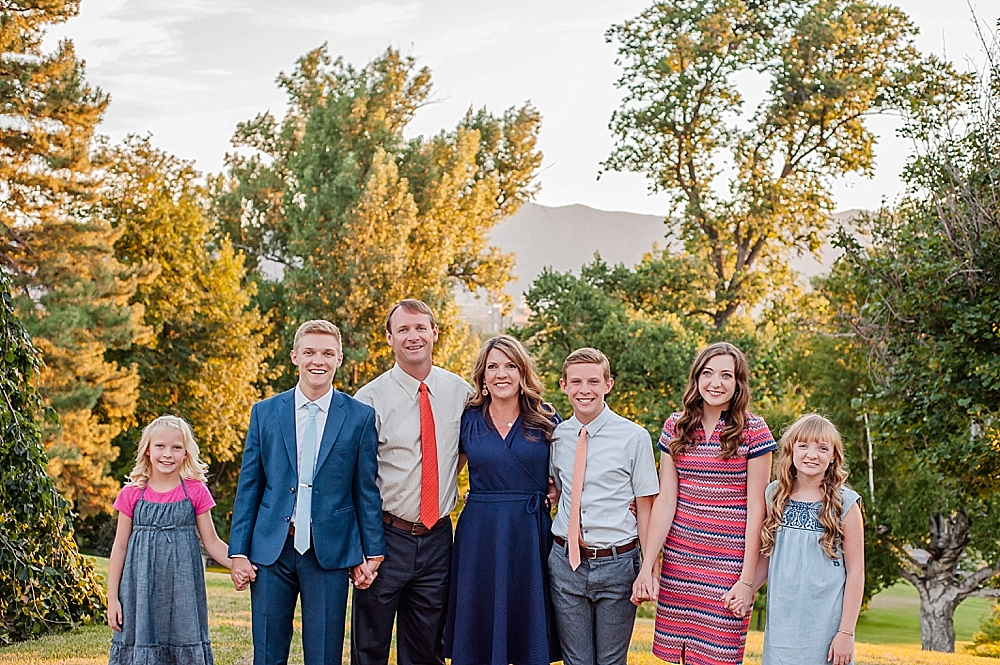 Logan Utah Wedding Photographer_3183.jpg