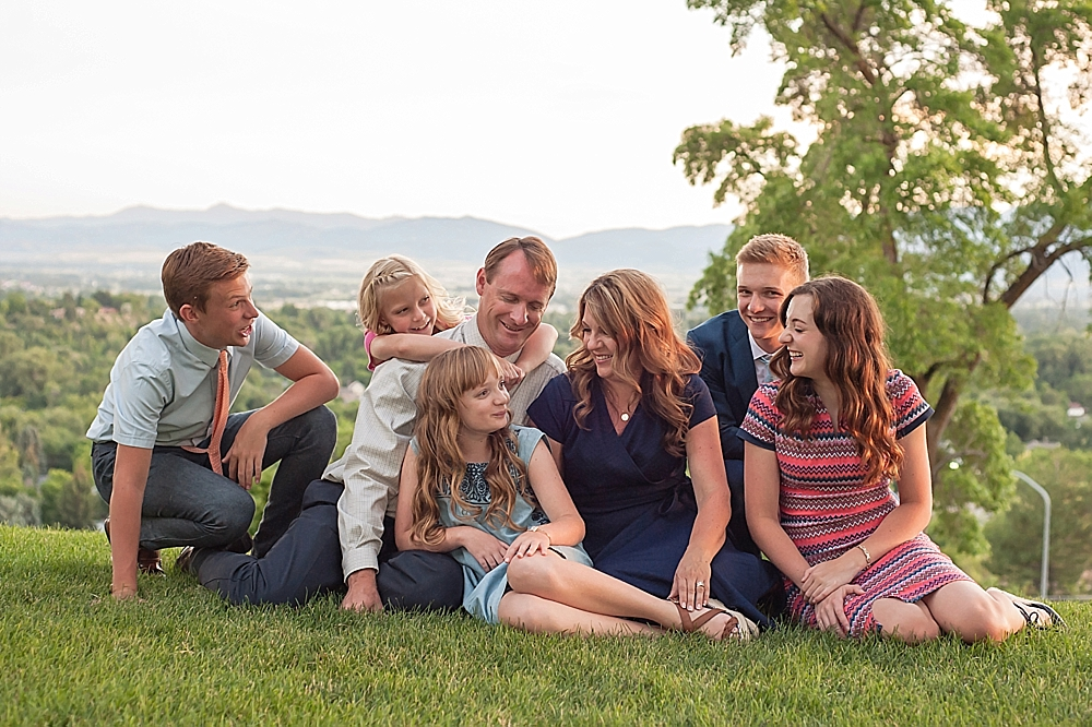 Logan Utah Wedding Photographer_3185.jpg