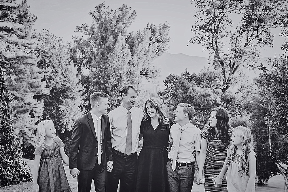 Logan Utah Wedding Photographer_3194.jpg