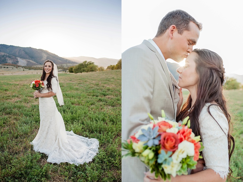 Wedding dress rentals logan utah wedding dress rentals for Wedding dress rental utah
