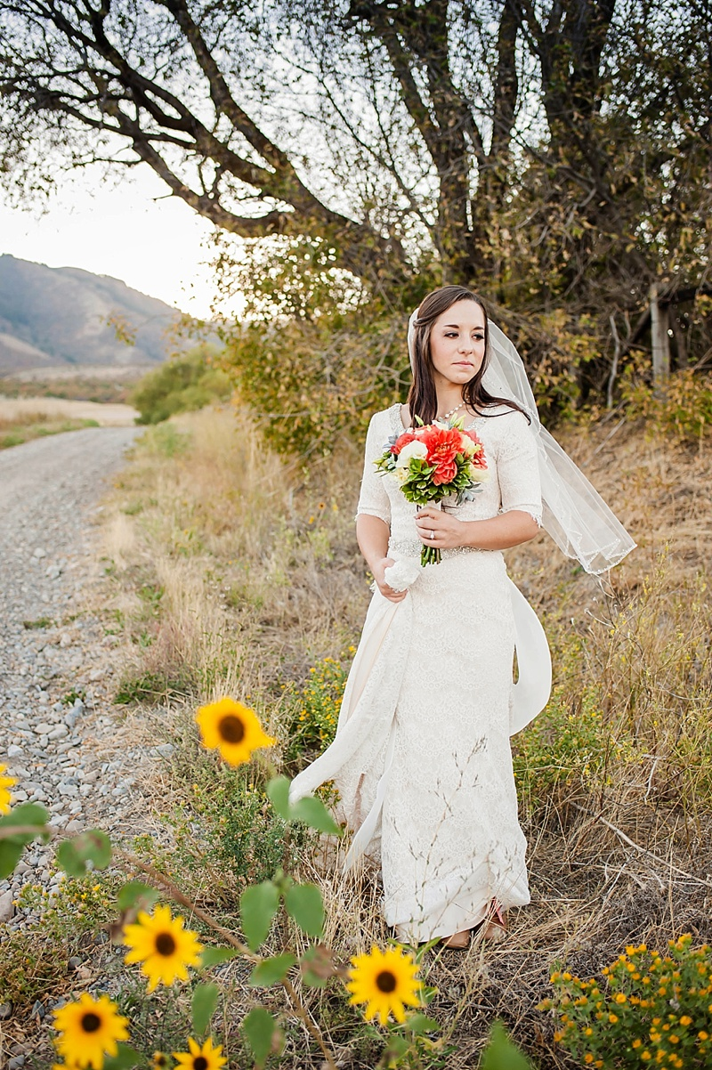 Logan utah wedding dresses cheap wedding dresses for Wedding dress rental utah