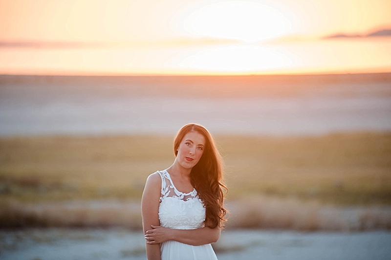 Logan Utah Photographer_0507.jpg