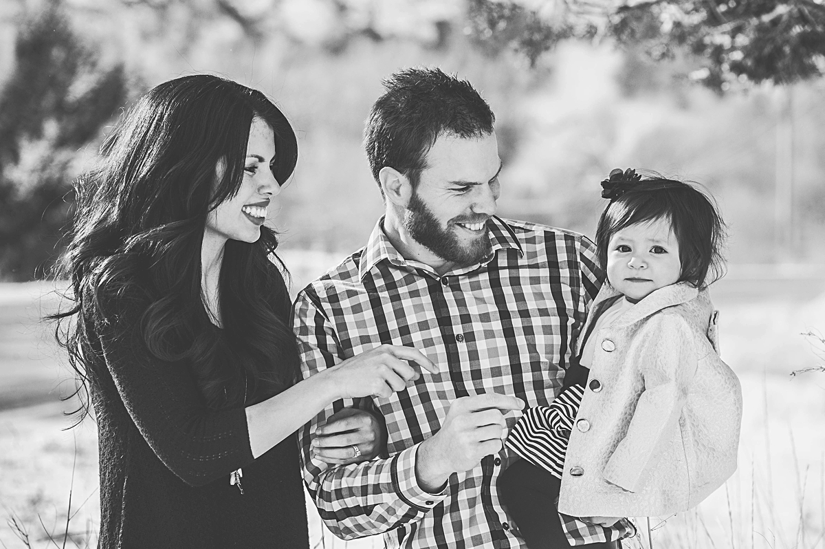 Logan Utah Photographer_1207.jpg