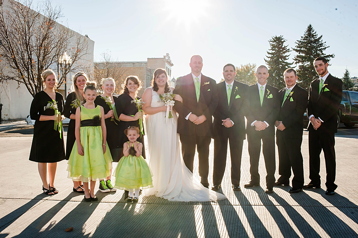 Logan Utah Photographer_1313.jpg