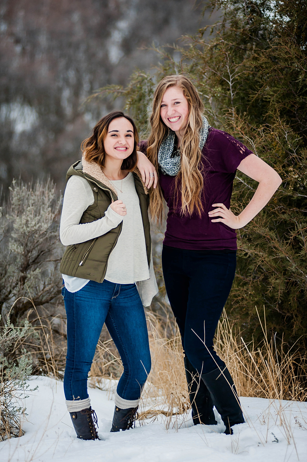 Logan Utah Photographer_1381.jpg