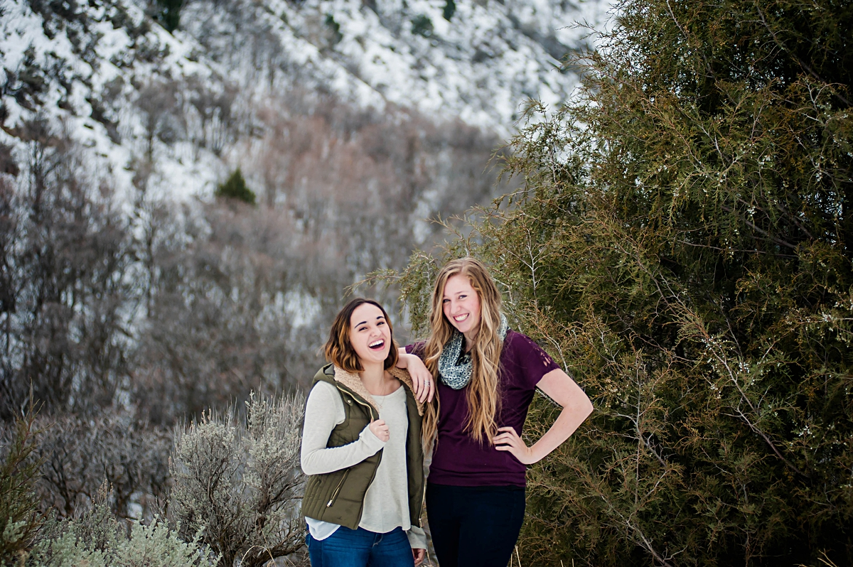 Logan Utah Photographer_1382.jpg