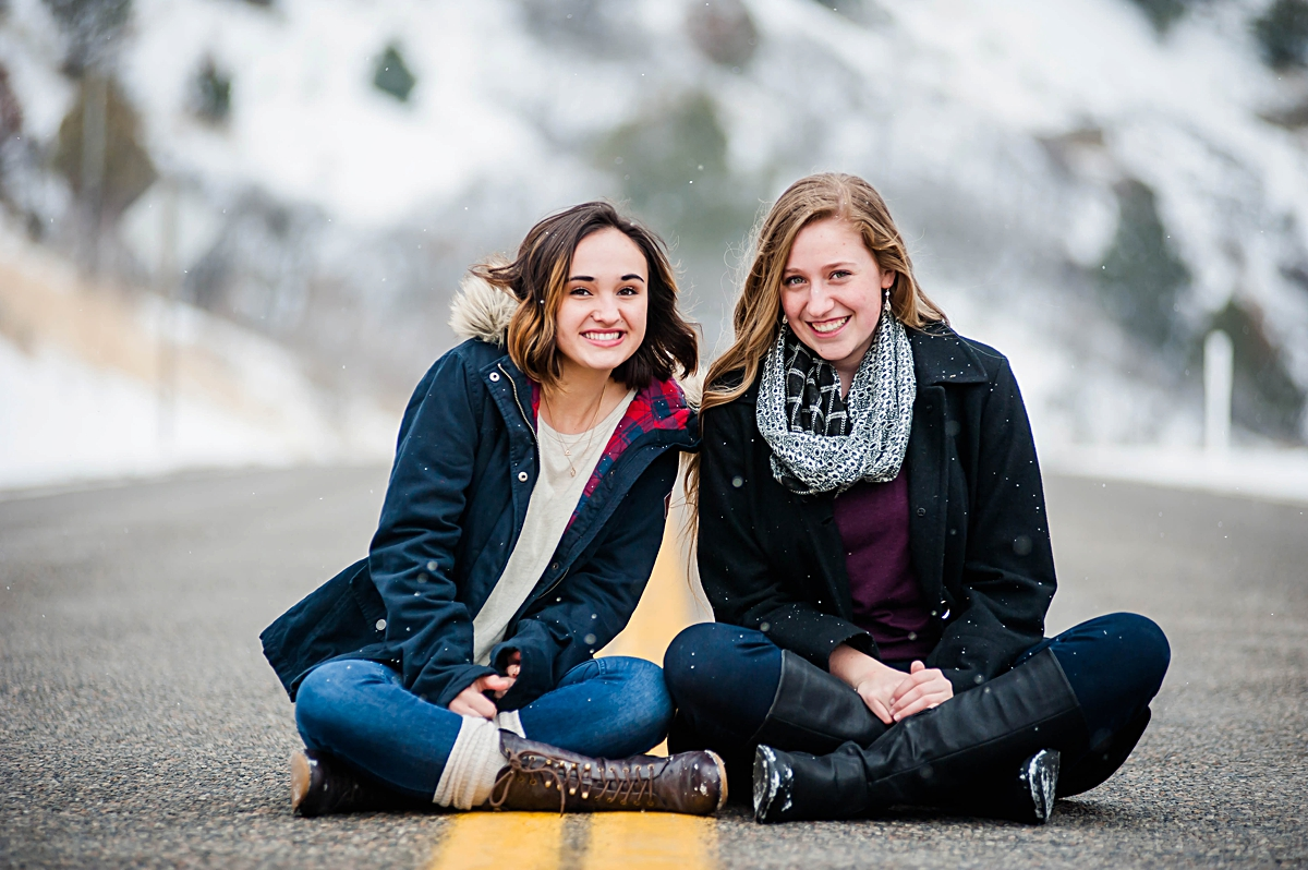 Logan Utah Photographer_1390.jpg