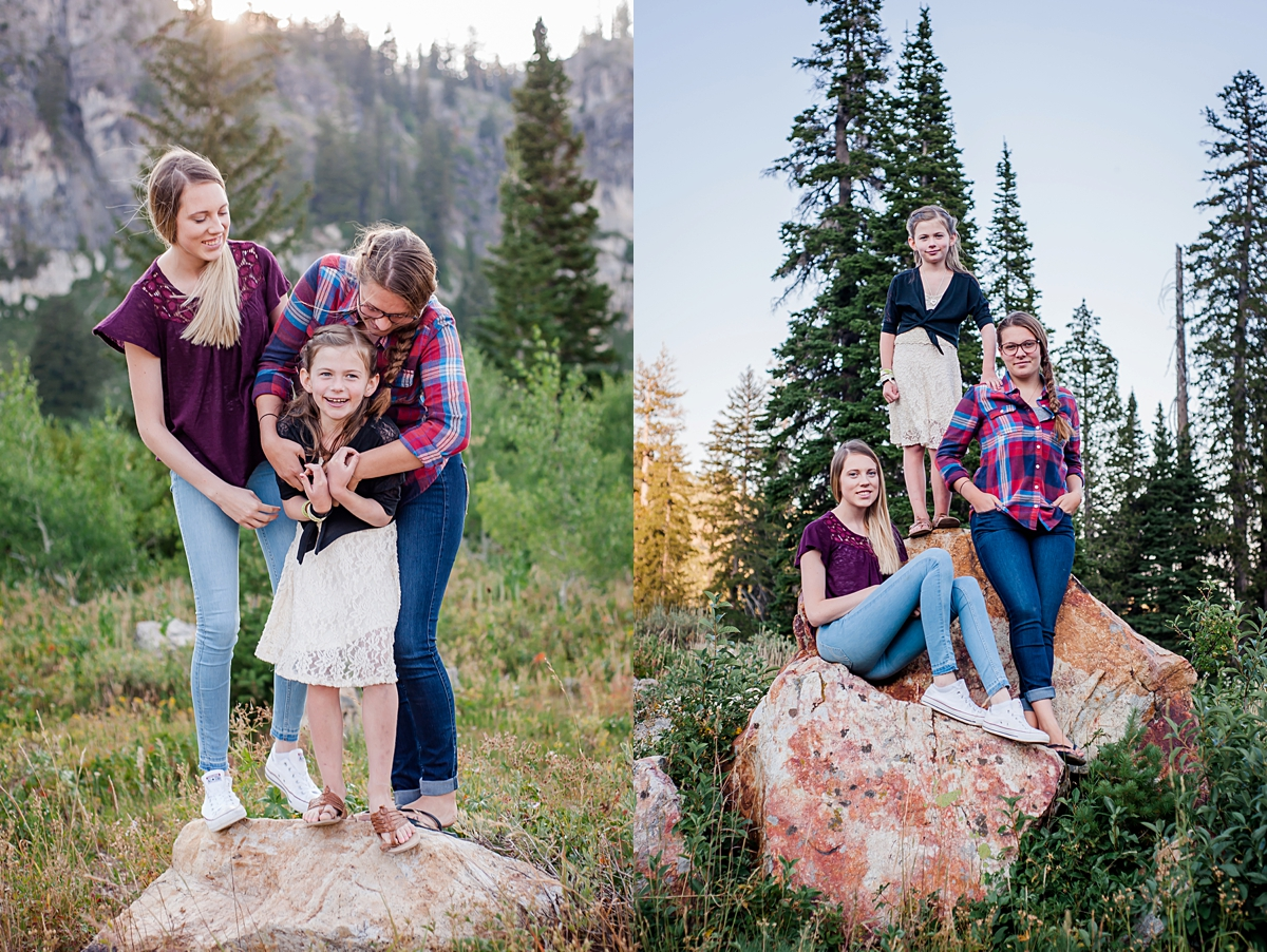 Logan Utah Photographer_2953.jpg