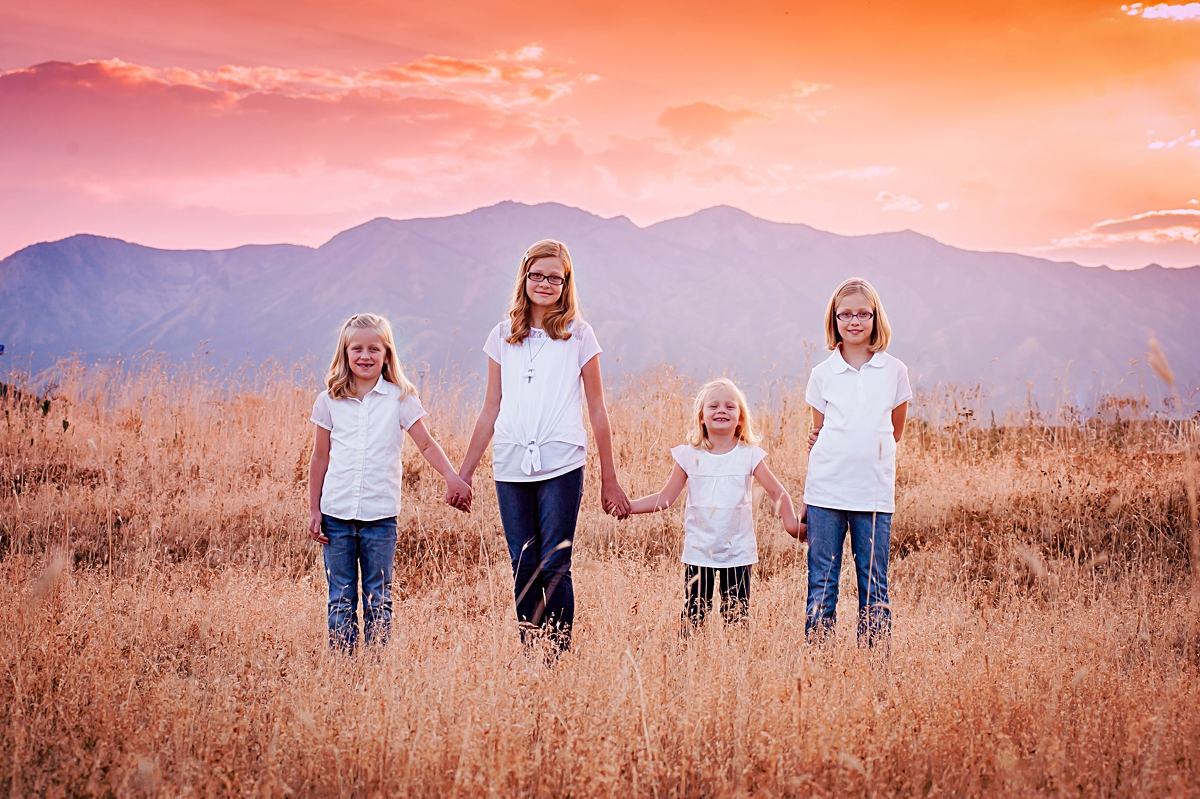 Logan Utah Photographer_2990.jpg