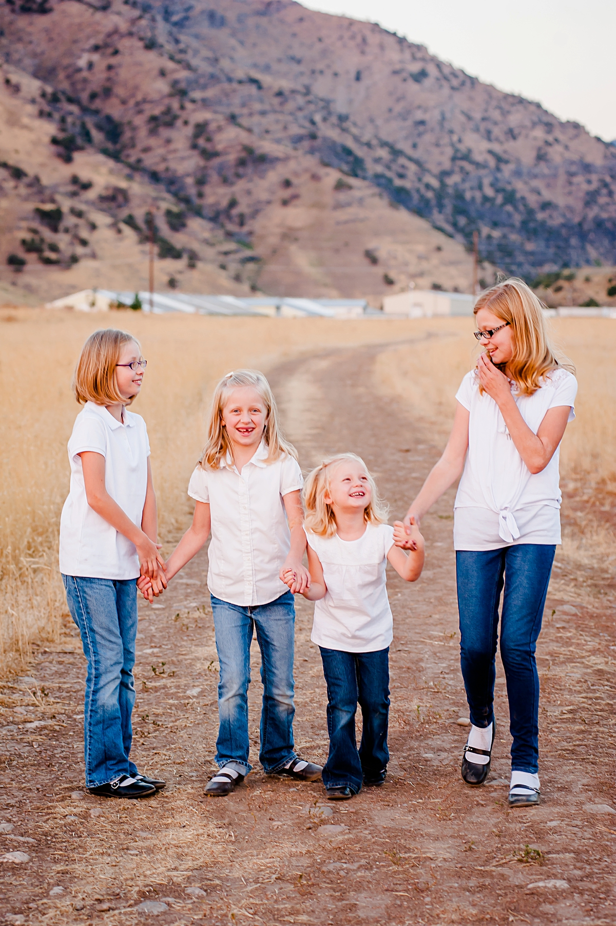 Logan Utah Photographer_2994.jpg