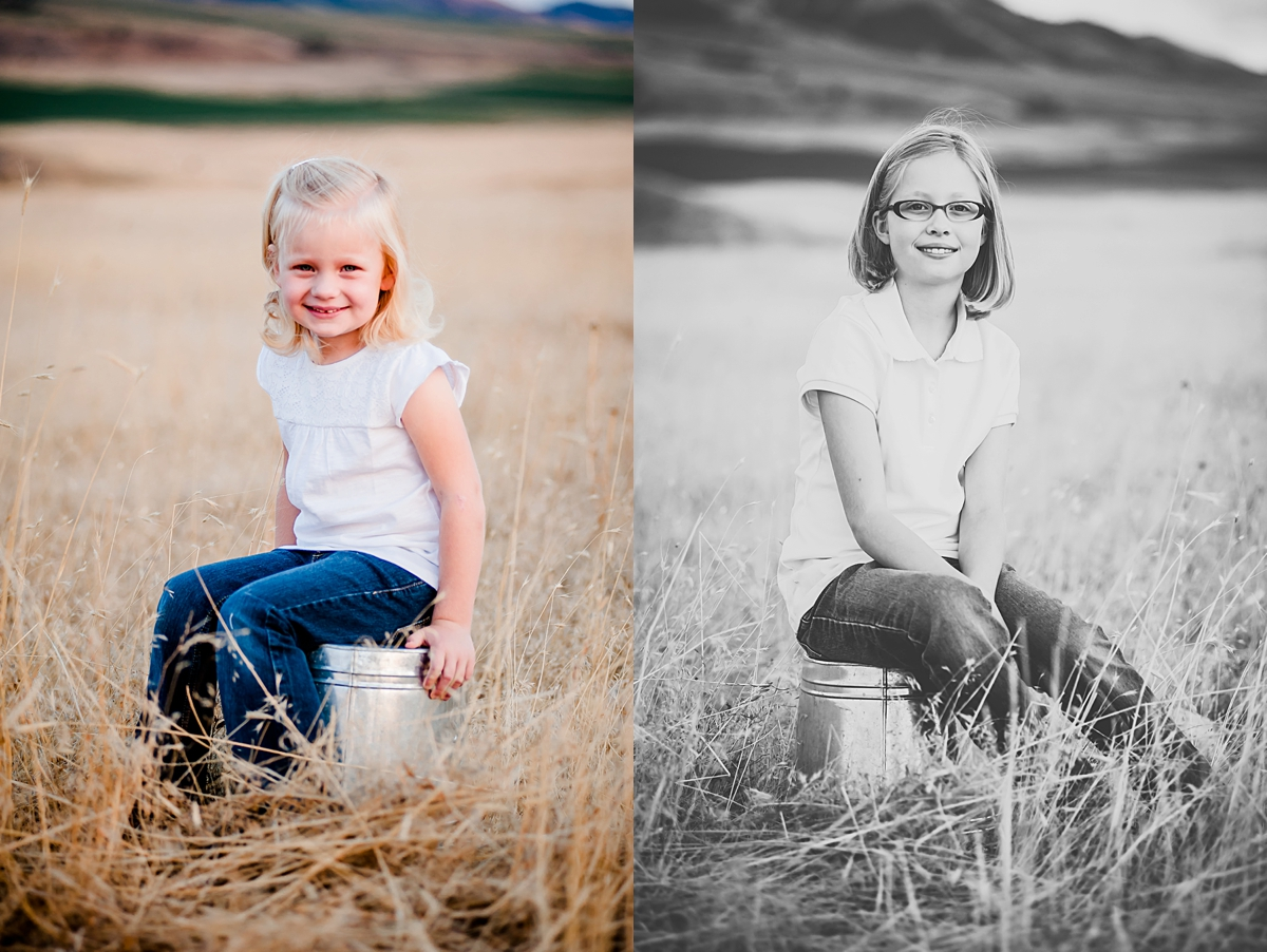 Logan Utah Photographer_3000.jpg
