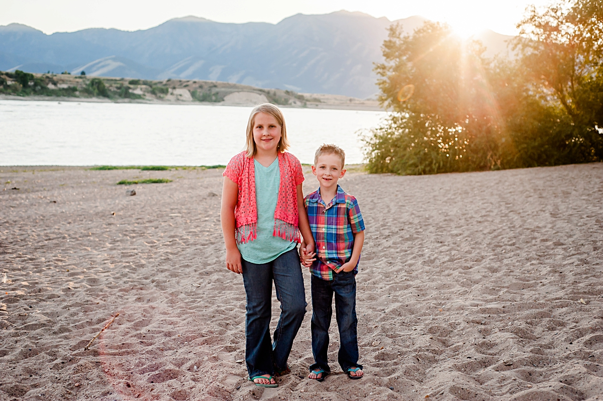 Logan Utah Photographer_3006.jpg