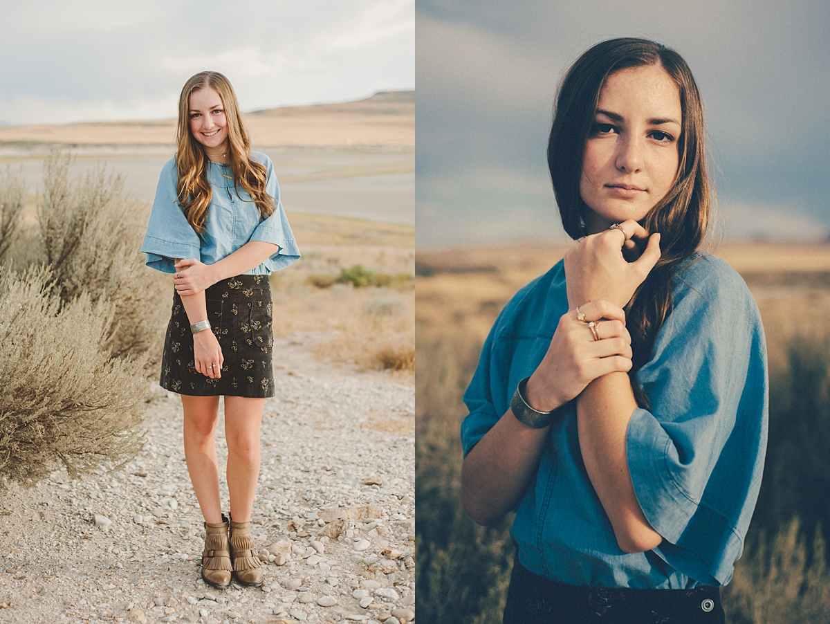 Logan Utah Photographer_3016.jpg