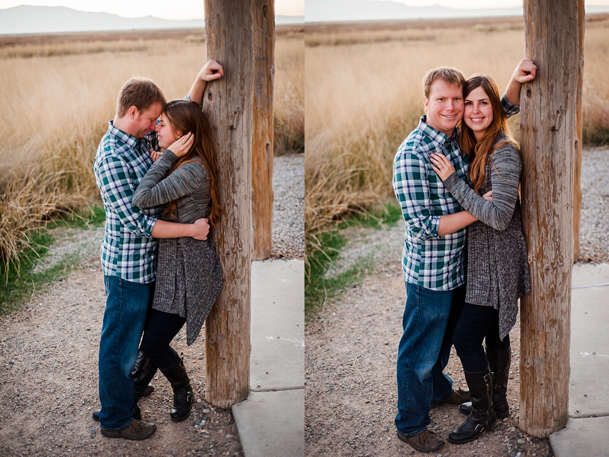 Logan Utah Photographer_3891.jpg